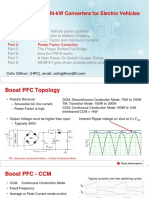 how_to_design_multi-kw_converters_for_electric_vehicles_part_4_-_power_factor_correction.pdf
