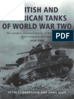 British and American Tanks of World War Two.pdf
