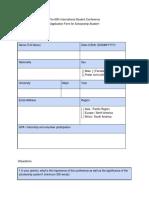 Scholarship students application form.do.docx
