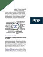 Le cycle des projets.docx