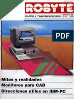 Microbyte_40.pdf