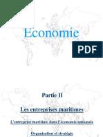 Entreprises Maritimes