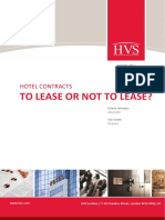 Hotel Management Contracts - To Lease Or Not To Lease.pdf