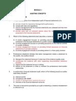 AUDIT_TESTBANK-BOBADILLA.pdf