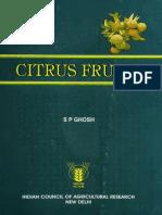 Citrus fruits.pdf