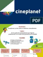 Cultura PLANET (3)