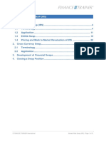 03 04_Financial swaps_IR swaps[1].pdf