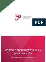 U3 Costo Materiales (1).pdf