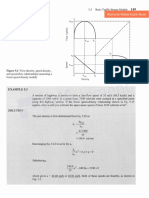 Traffic flow theory and delay_part3.pdf