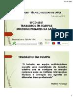 3. UFCD 6561.pdf