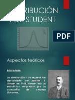 DISTRIBUCION-T-STUDENT (1).pdf
