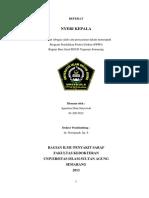 218370789-Dian-Referat-Cephalgia.docx