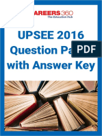 UPSEE-2016-Question-Paper-with_Answer-Key.pdf