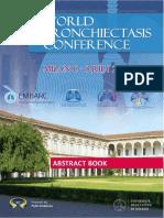 AbstractBook.pdf
