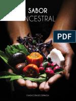 sabor-ancestral-preview-22-12-14.pdf