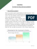 WEALTH MANAGEMENT.docx