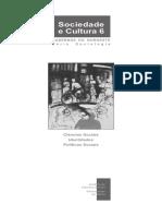 Sociedade-e-cultura-6.pdf