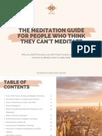 Ziva-Meditation-ebook.pdf