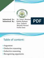 logic presentation (6).pptx
