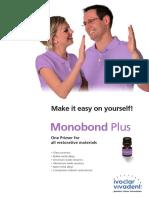 Monobond+Plus