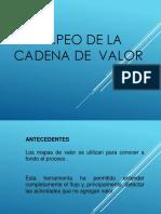 0.- Mapeo Cadena Valor 2
