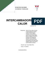 Intercambiadores de calor - 10.pdf