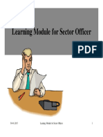 11+Sector+Officer++Zonal+Magistrates.pdf