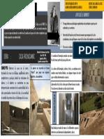 Historia Longhi