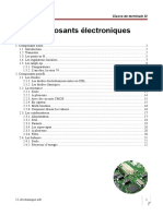 12-electronique.pdf