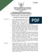 UMP Kalteng 2019.pdf
