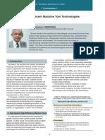 trends-in-machinetools.pdf