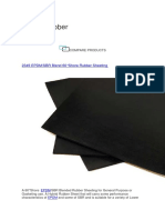 Sheet Rubber.pdf
