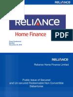 RHFL_investor_ppt_final_v1_mumbai.pptx