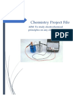 357350179-Chemistry-Project-Report-on-Finding-EMF-of-Electrochemical-Cell.docx