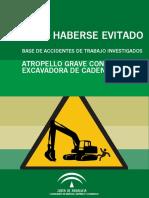 13. Atropellamiento.pdf