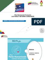 Formacion Promotoras Lmc 09abr 2018