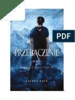 Lauren Kate - 5 Przebaczenie.pdf