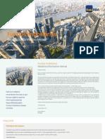 relat_fundos_marco_05042019.pdf