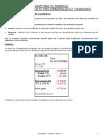 compta10.pdf
