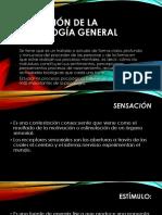 Definición de la psicología general.pptx