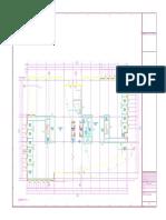 A101 First Floor Plan-A101 First Floor Plan.pdf