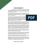124932_FULLTEXT01.pdf