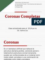 t6Coronas Completas.pptx
