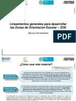1manual Facilitador Lineamientos Zoe Convertido