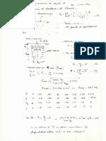 UTP007.pdf