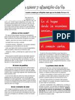 Dosis-de-amor-y-ejemplo-de-fe.pdf