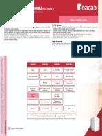 dibujoproyecto.pdf