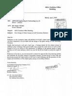RE441-19.pdf