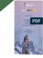 Programa Guerrero Andino