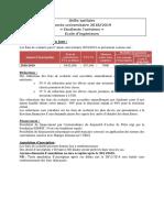 grille-tarifaire-2018.2019-Ecole-dingénieurs-Tunisiens.pdf